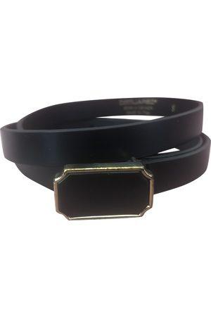 Dsquared2 Women Belts - Leather Belts