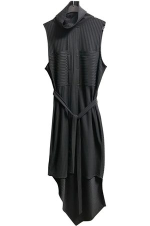 House of Sunny Synthetic Dresses