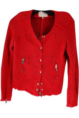 IRO Cotton Jackets