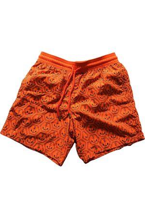 Vilebrequin Shorts