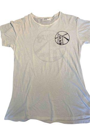 ENFANTS RICHES DEPRIMES Cotton T-Shirts