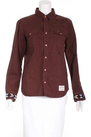 NEIGHBORHOOD Cotton Polo Shirts