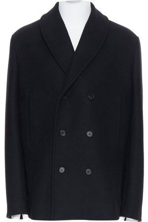 The Row Men Coats - Wool Coats