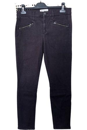 GAP Cotton - elasthane Jeans