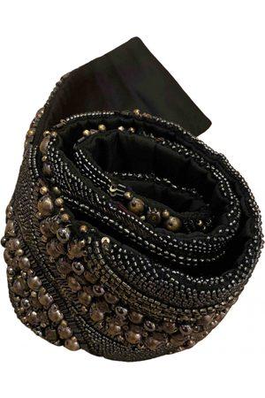Matthew Williamson Silk belt