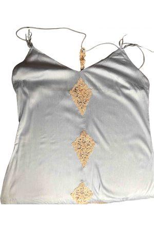 La Perla Women Underwear - Cotton Lingerie