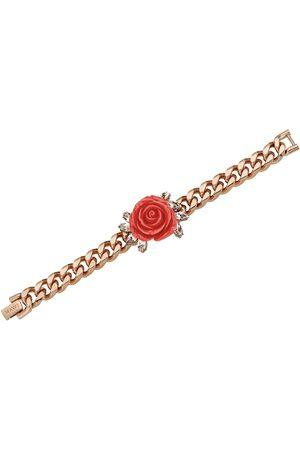 MAWI Metal Bracelets