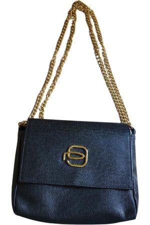 Piquadro \\N Handbags