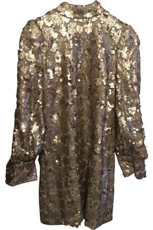 ELLIATT Synthetic Dresses
