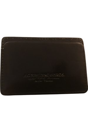 A.G. Spalding & Bros. Leather Small Bags\, Wallets & Cases