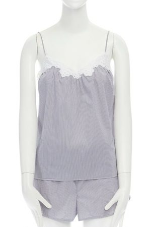 Stella McCartney Cotton Jumpsuits