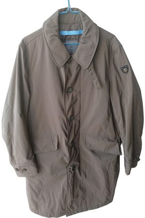SEVENTY BY SERGIO TEGON Men Coats - Polyester Coats