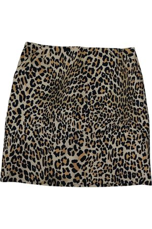 Paule Ka Mini skirt