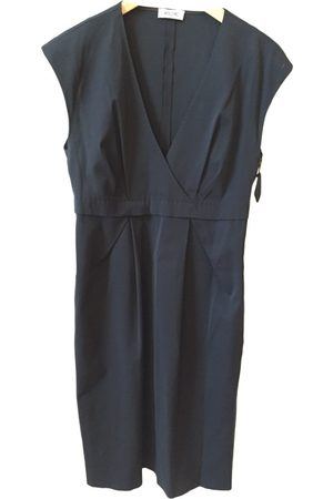 Moschino Women Dresses - Cotton Dress