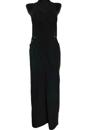 Kenzo Cotton Dresses