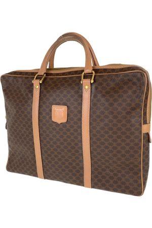 Céline Synthetic Bags