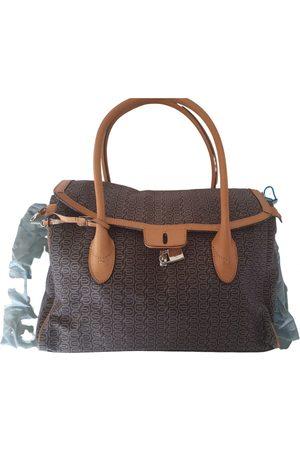 Piquadro Cloth handbag