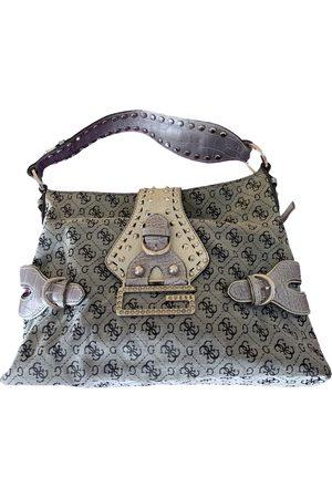 Guess Cloth handbag