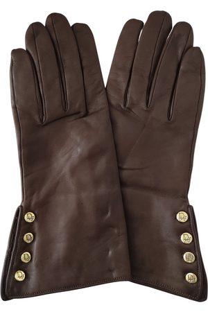 Dior Women Gloves - Leather Gloves