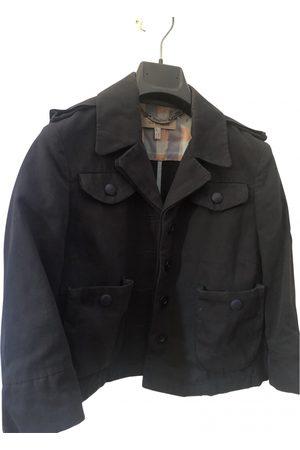 See by Chloé Women Gilets - Short vest