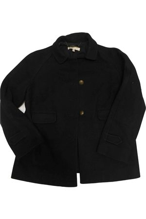 Chloé Wool Jackets