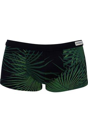 DIRK BIKKEMBERGS Men Swimwear - Lycra Swimwear