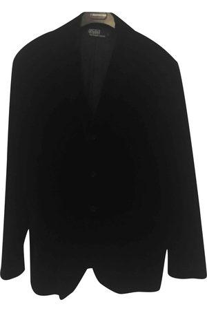 Polo Ralph Lauren Velvet Jackets