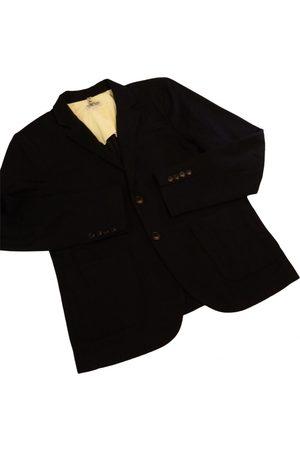 Pull&Bear Men Jackets - Jackets