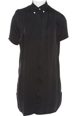 Acne Studios Viscose Dresses