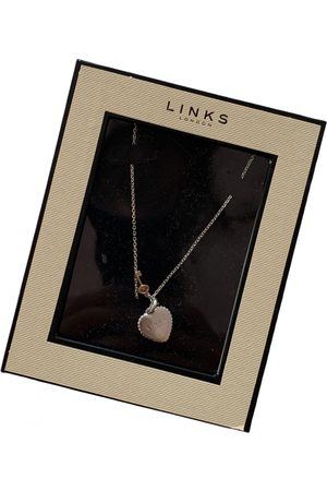 Links of London Metal Necklaces