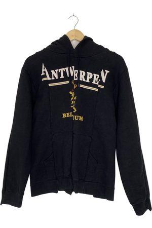 Vetements Cotton Knitwear & Sweatshirts