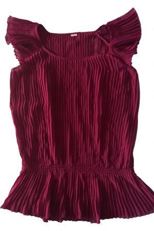 Yamamay Women Party Dresses - Mini dress