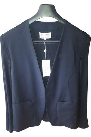 Maison Martin Margiela Wool jacket