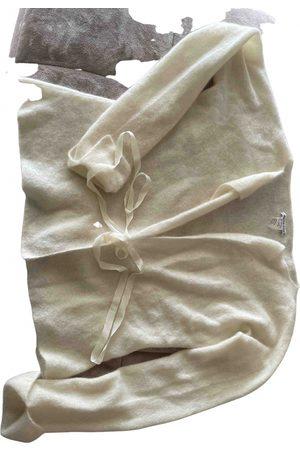 LIVIANA CONTI Women Cardigans - Wool cardigan