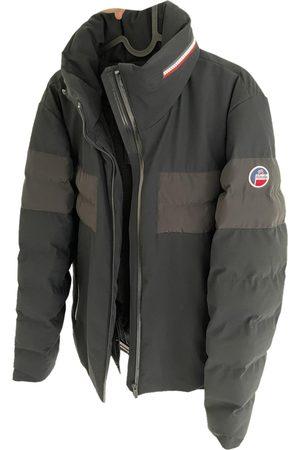 Fusalp Synthetic Jackets