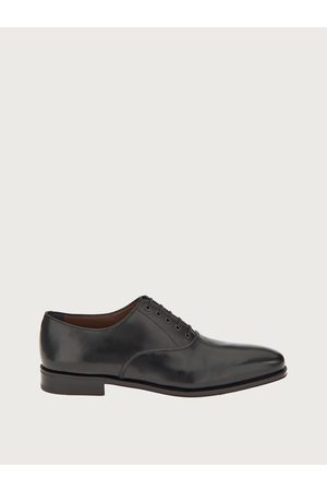 Salvatore Ferragamo Men Oxford shoe Size 7.5