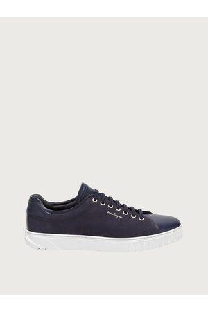 Salvatore Ferragamo Men Sneaker Size 6