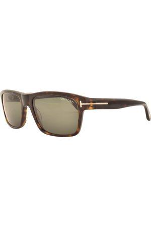 Tom Ford Men Sunglasses - August Sunglasses