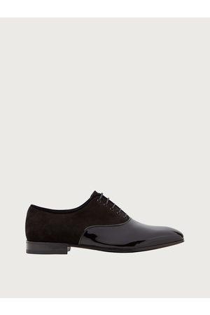 Salvatore Ferragamo Men Oxford Size 7