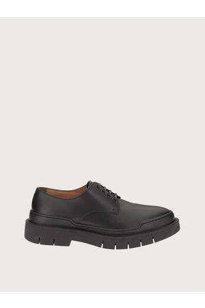Salvatore Ferragamo Men Formal Shoes - Men Derby shoe Size 6