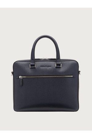 Salvatore Ferragamo Women Luggage - Women Briefcase