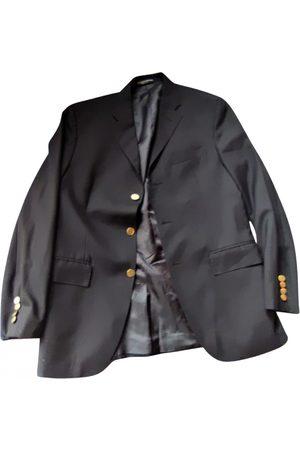 Polo Ralph Lauren Wool Jackets