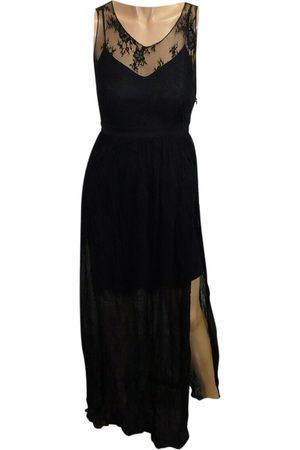 Guess Women Dresses - Silk Dresses