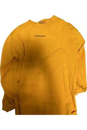 Alphalete Cotton Knitwear & Sweatshirt