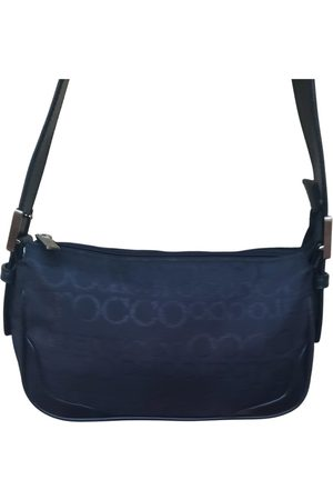 Rocco Barocco Women Purses - Cloth handbag