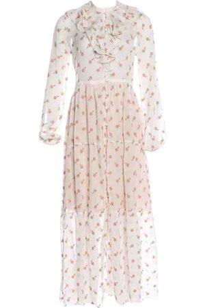 Dôen Viscose Dresses