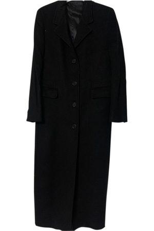 AUTRE MARQUE Cashmere Coats