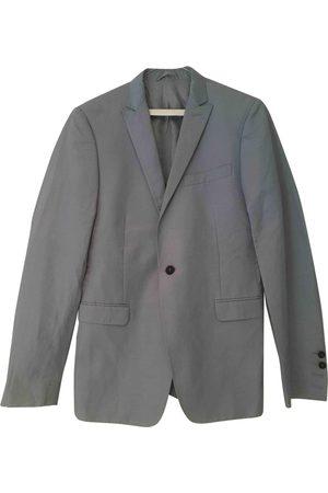 Costume National Men Jackets - Jackets