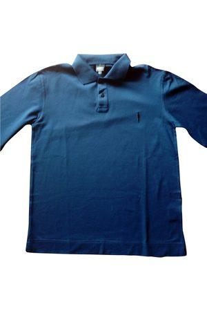 Gianfranco Ferré Men Polo Shirts - Cotton Polo Shirts