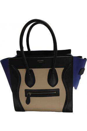Céline Women Purses - Leather Handbags